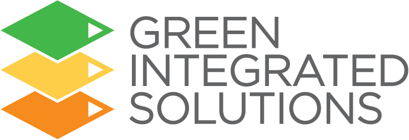 Green Integrated Solutions